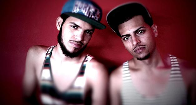 The-Martinez-Brothers