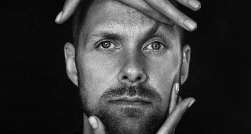 Adam Beyer announces second annual Drumcode Festival for August 2019