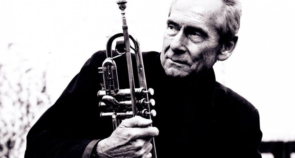 Influential avant-garde composer Jon Hassell dies, aged 84