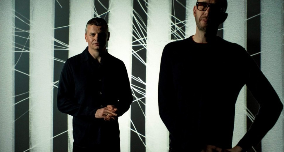 The Chemical Brothers, Björk, FKA Twigs, more to curate Sonos radio stations