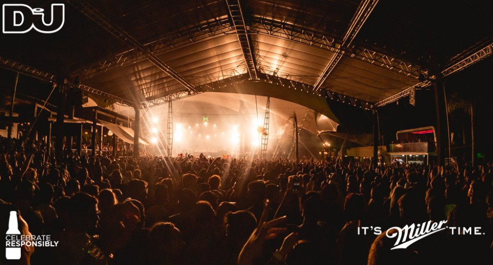 Green Valley Brazil, Top 100 Clubs
