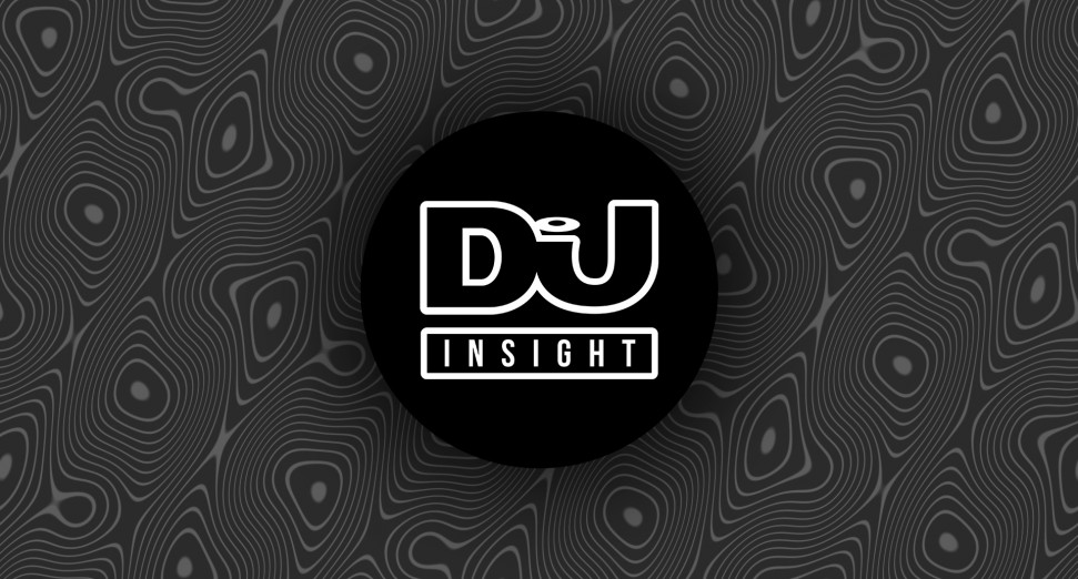 DJ_Mag_Insight_Competition_Article