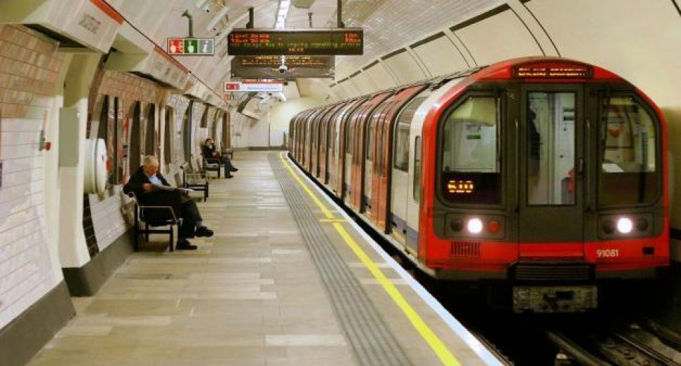 London Night Tube reopening announcement 'in the next few weeks', Sadiq Khan says