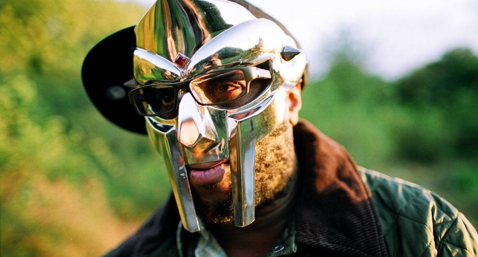 The Avalanches drop MF DOOM remix of 'Tonight May Have to Last Me All My Life'