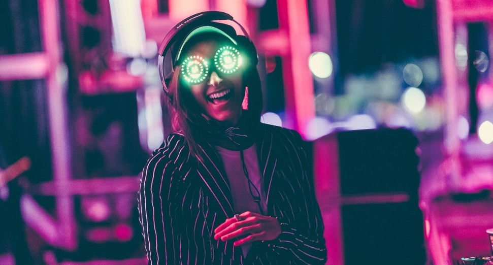 REZZ announces North American tour, new single this week