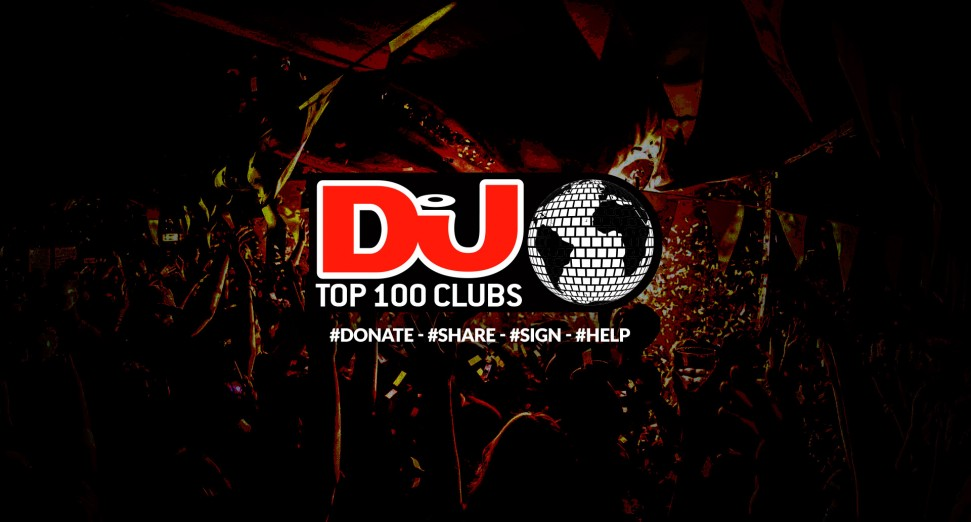 top-100-clubs-support