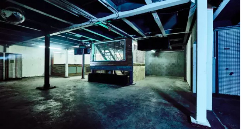 New intimate techno club, The Cause, set to open in London