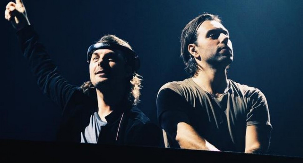 axwell-ingrosso-dancing-alone