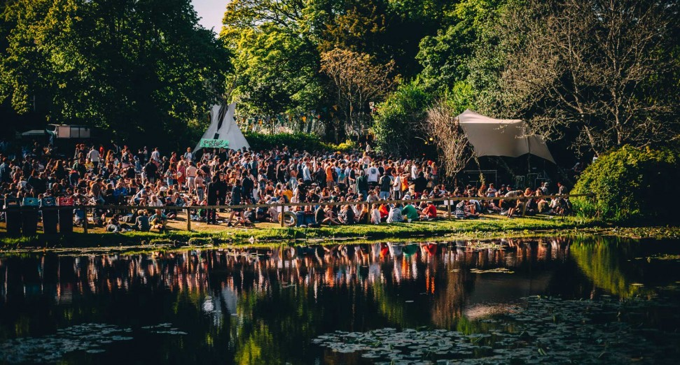 Gottwood has finalised its 2018 line-up with Man Power, PBR Streetgang and more added to the line-up