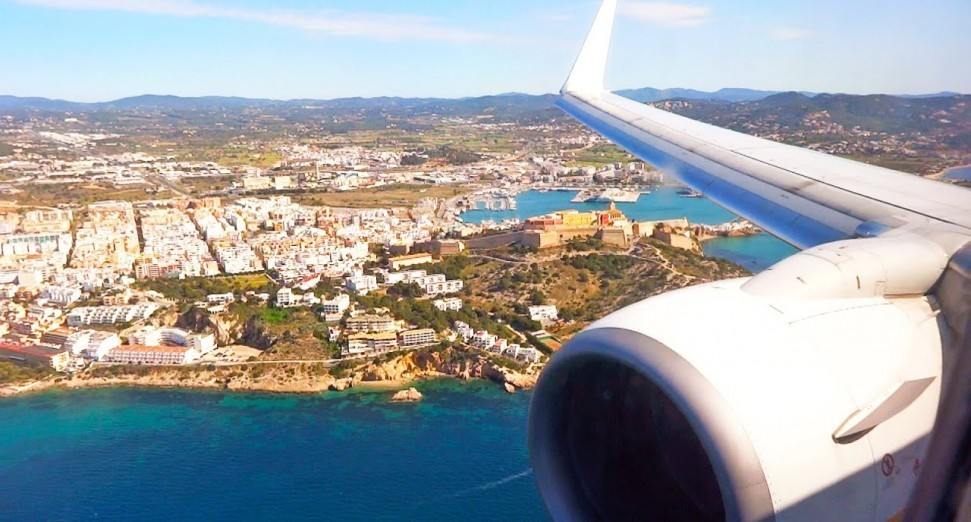 Free Ibiza holidays for NHS workers initiative launches crowdfunding campaign