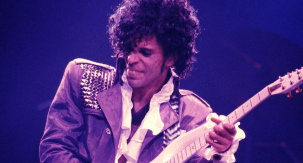 Prince toxicology report fentanyl