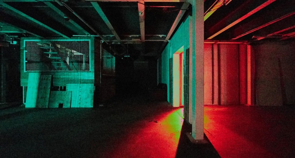 Lobster Theremin share full line-up for debut festival at The Cause