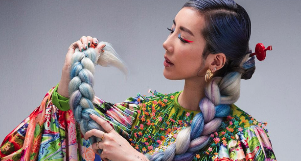 TOKiMONSTA to play DJ Mag Presents show in NYC